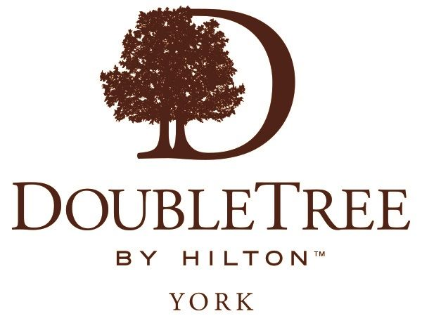 Doubletree By Hilton York-Image-1