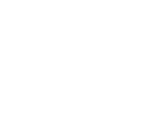 Doubletree By Hilton York-Image-2