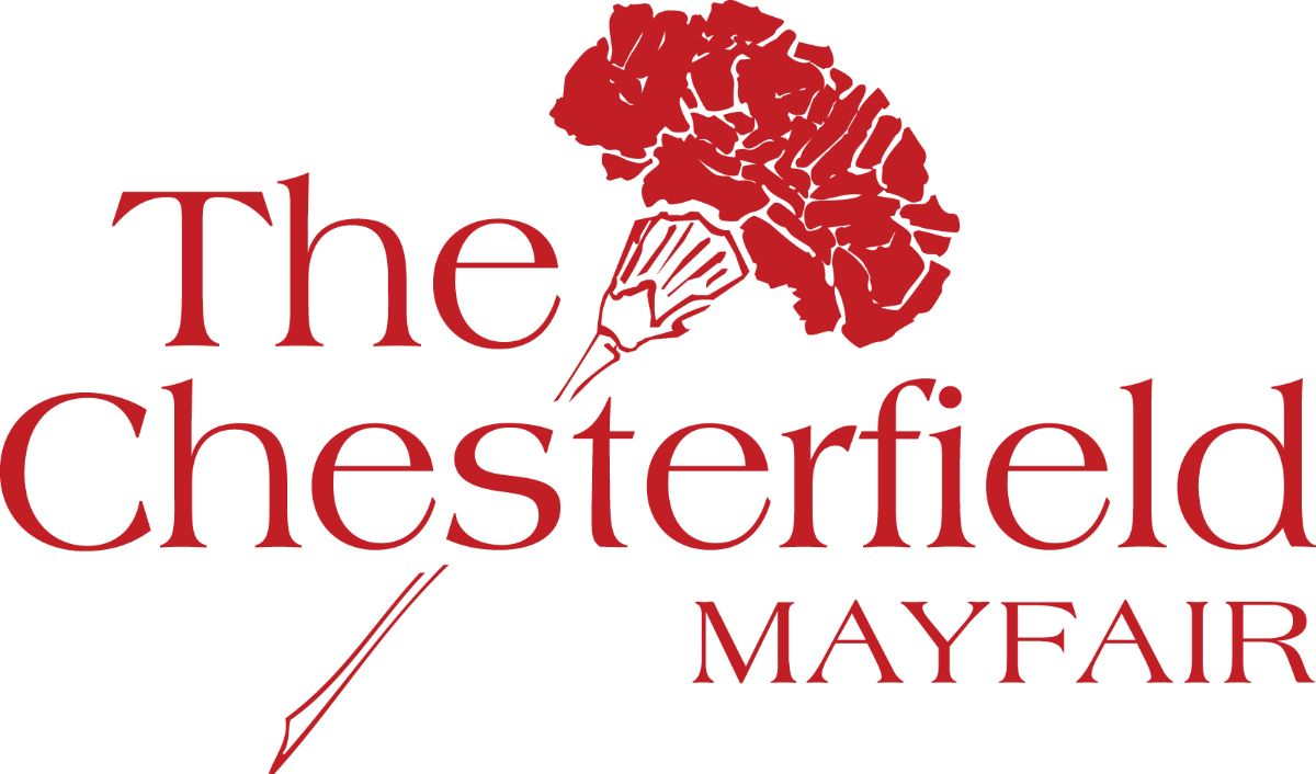 The Chesterfield Mayfair-Image-21