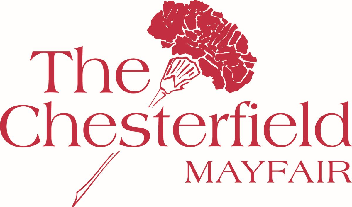 The Chesterfield Mayfair-Image-22