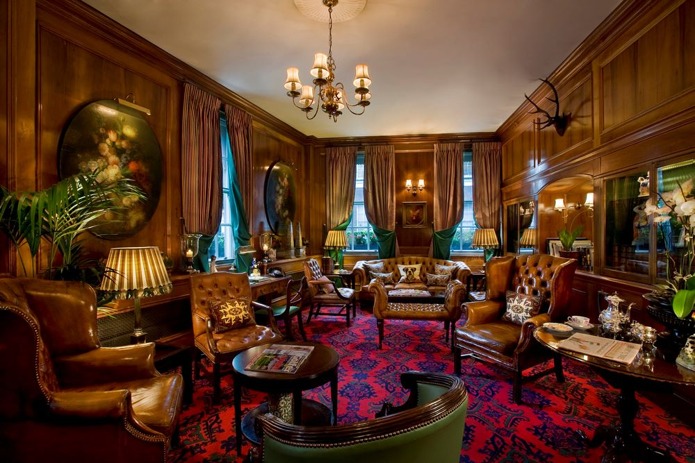 The Chesterfield Mayfair-Image-4