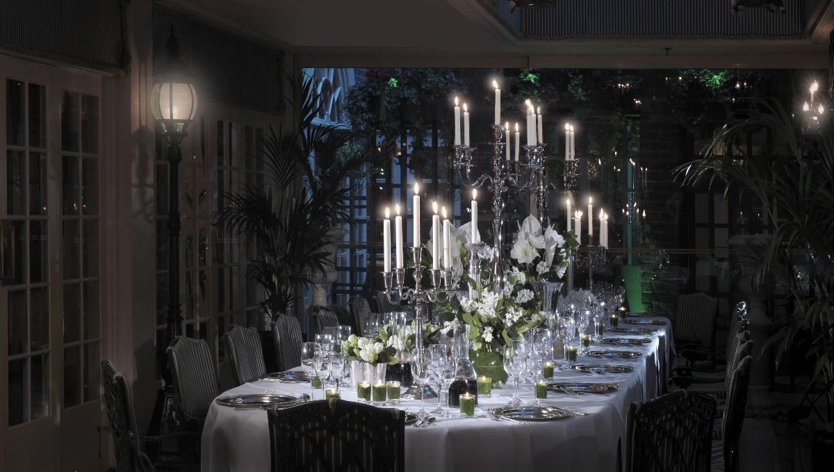 The Chesterfield Mayfair-Image-1