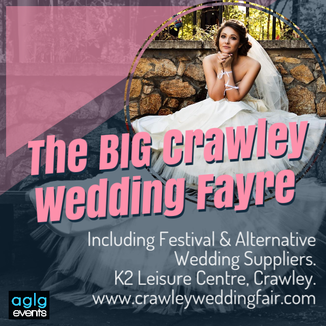 UK Wedding Fairs - AGLG Events-Image-3