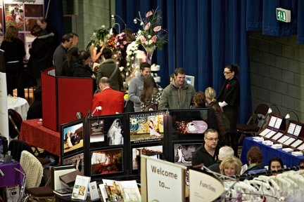 UK Wedding Fairs - AGLG Events-Image-7