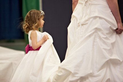 UK Wedding Fairs - AGLG Events-Image-8