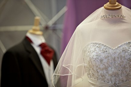 UK Wedding Fairs - AGLG Events-Image-6