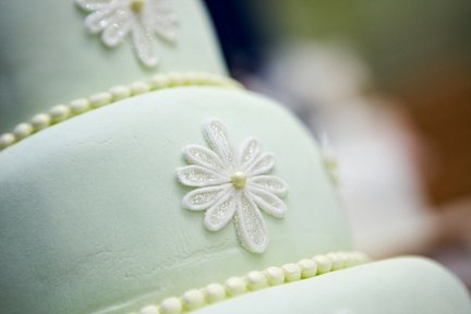 UK Wedding Fairs - AGLG Events-Image-5