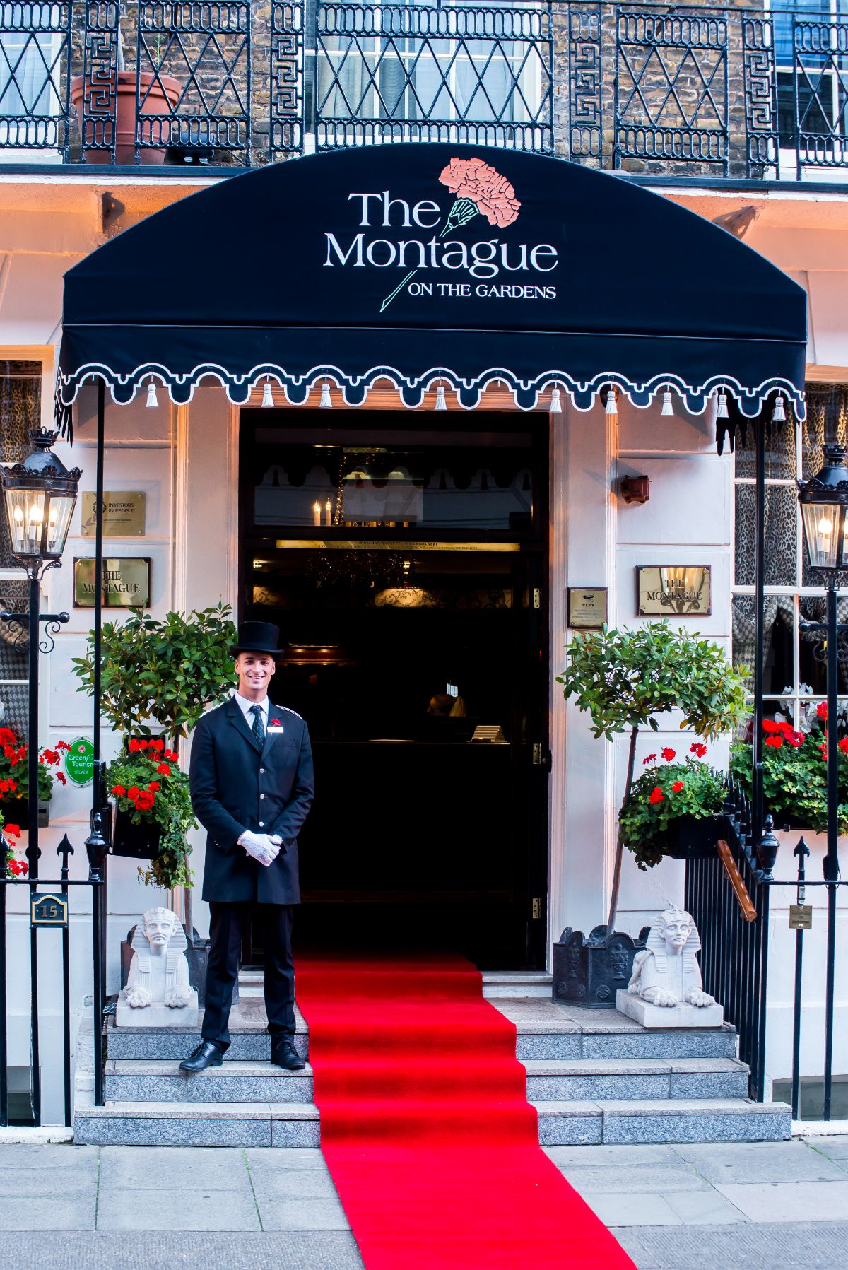 The Montague On The Gardens-Image-1