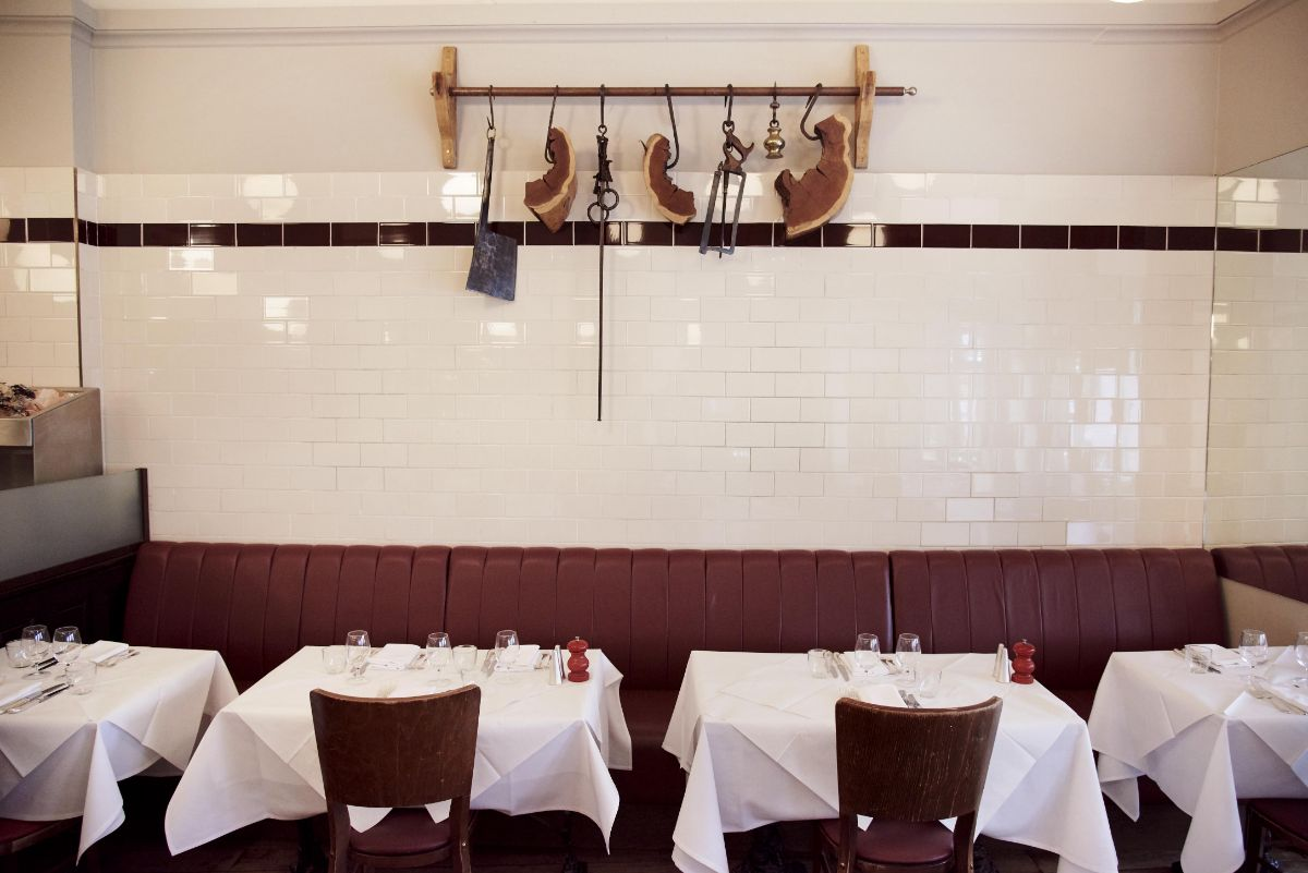 HIX Oyster & Chop House-Image-38