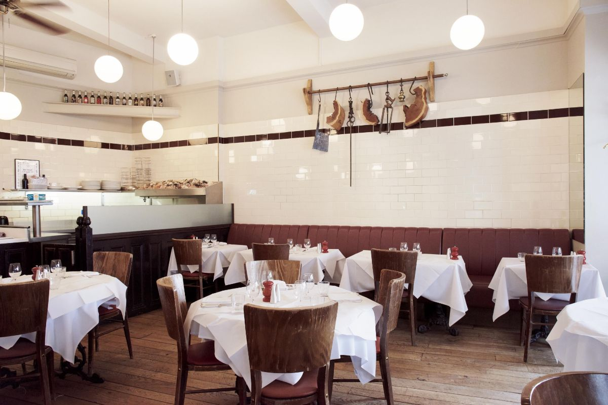 HIX Oyster & Chop House-Image-36
