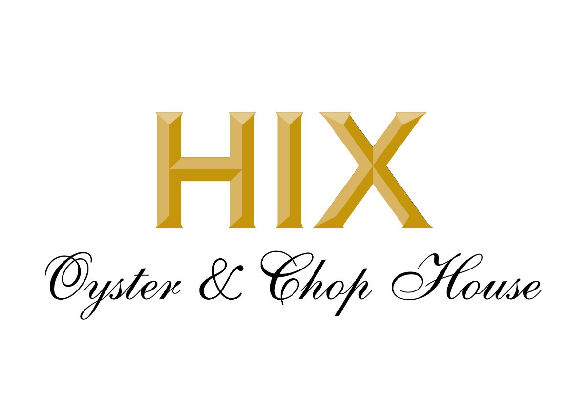 HIX Oyster & Chop House-Image-39