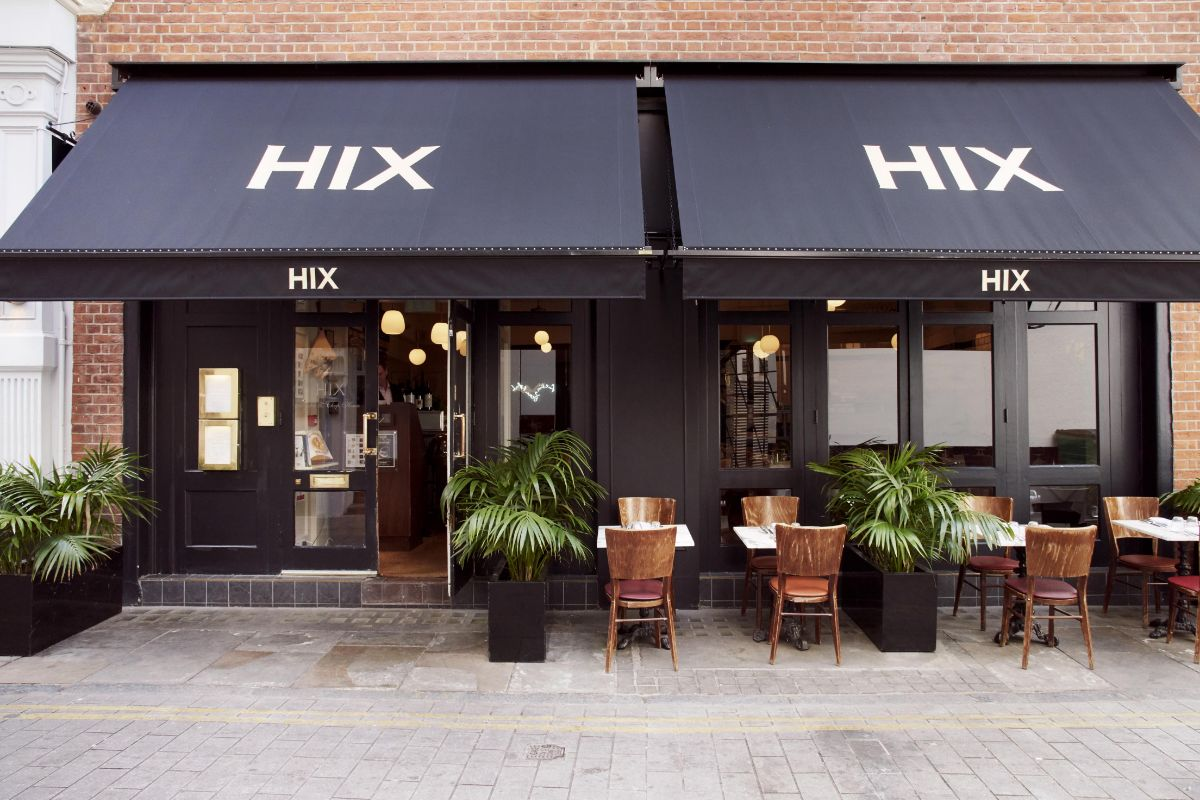 HIX Oyster & Chop House-Image-33