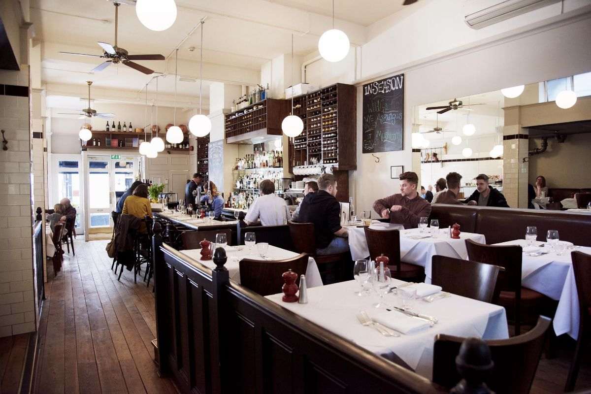 HIX Oyster & Chop House-Image-16