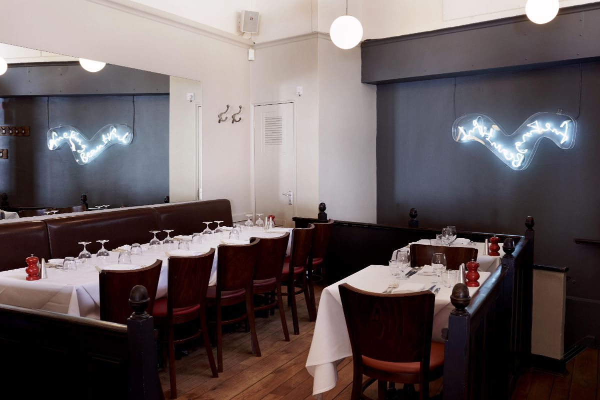 HIX Oyster & Chop House-Image-7