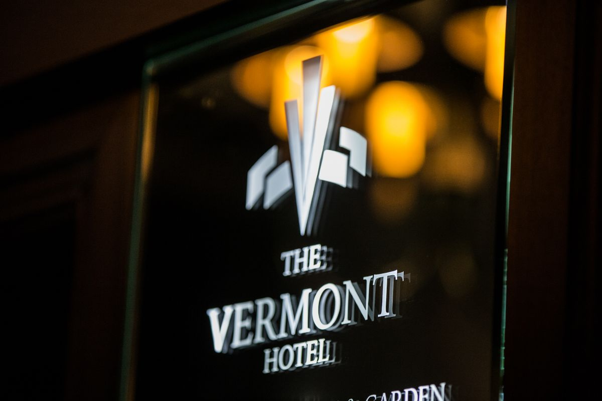 The Vermont Hotel-Image-95
