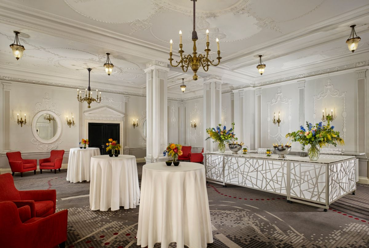 Le Meridien Piccadilly-Image-13