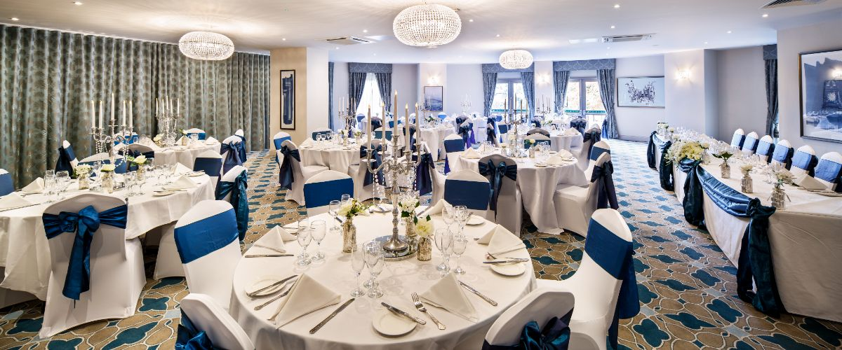 Mercure Chester Abbots Well Hotel-Image-15