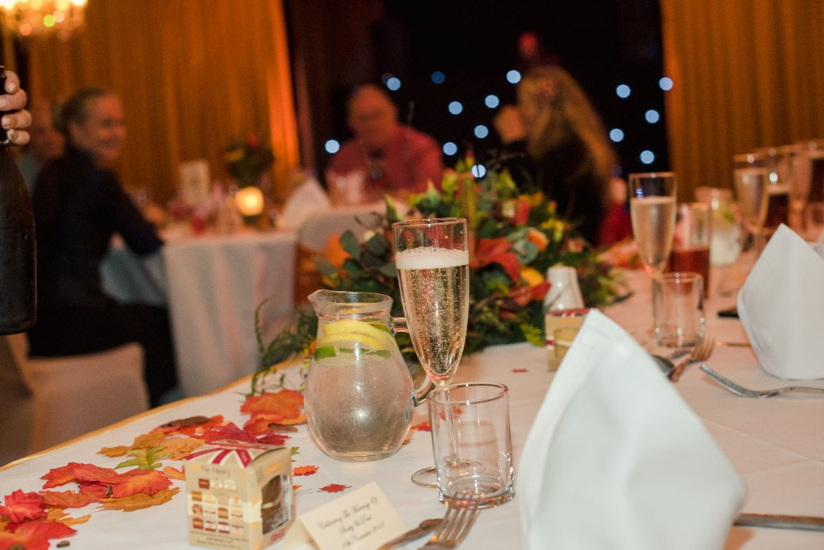 Cricklade House Hotel-Image-9