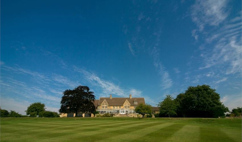 Cricklade House Hotel-Image-61