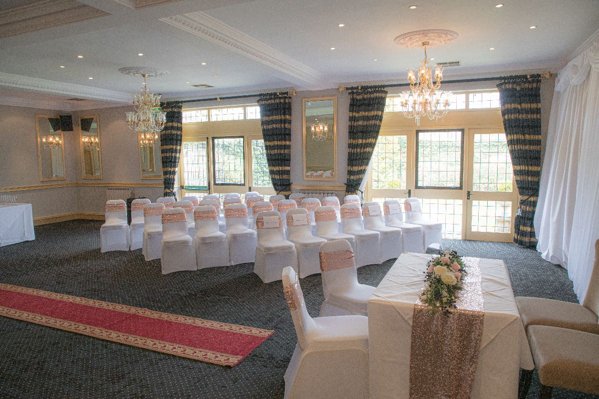 Cricklade House Hotel-Image-5