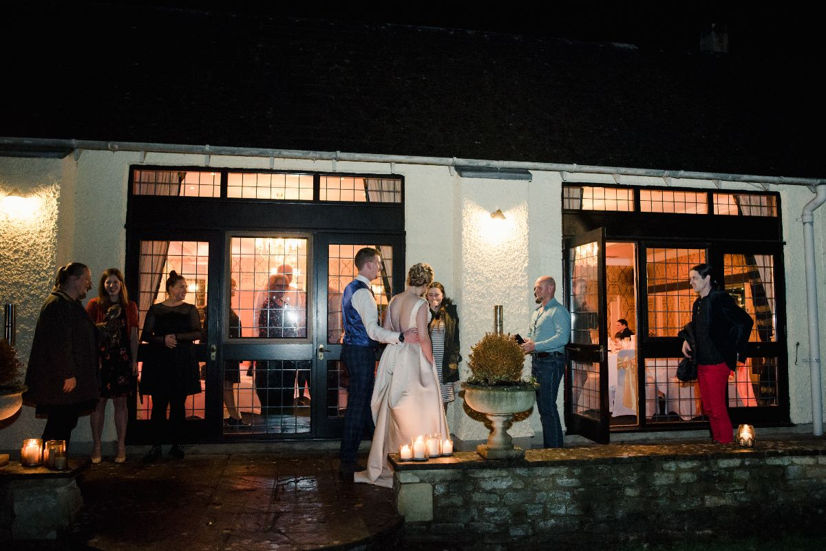 Cricklade House Hotel-Image-15