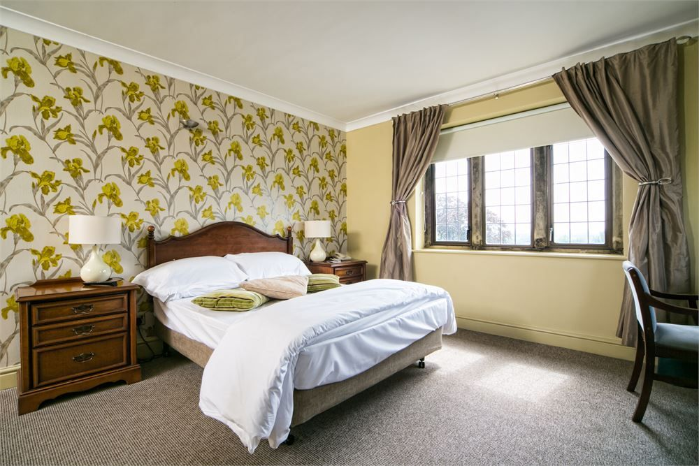 Cricklade House Hotel-Image-27