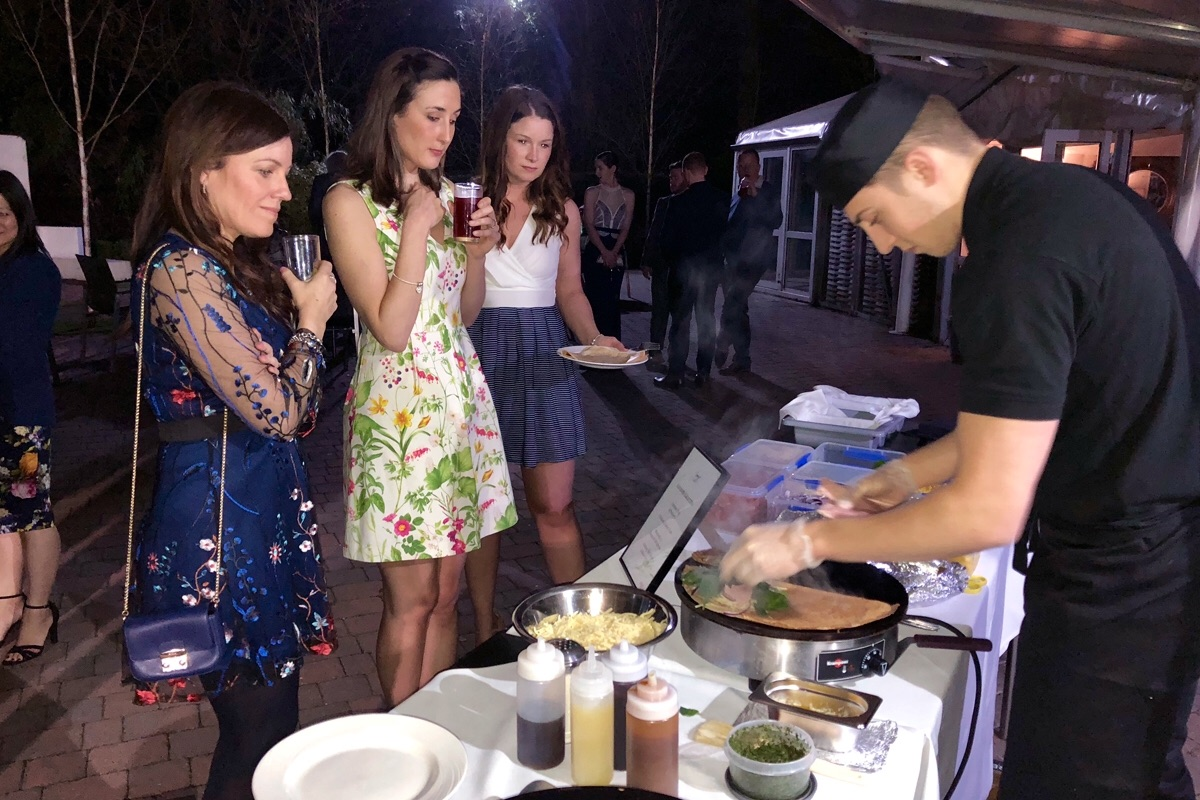 Event Crepes-Image-19