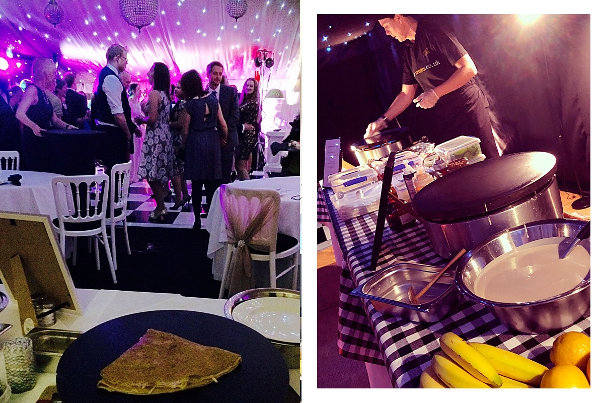 Event Crepes-Image-15