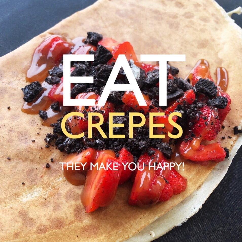 Event Crepes-Image-13