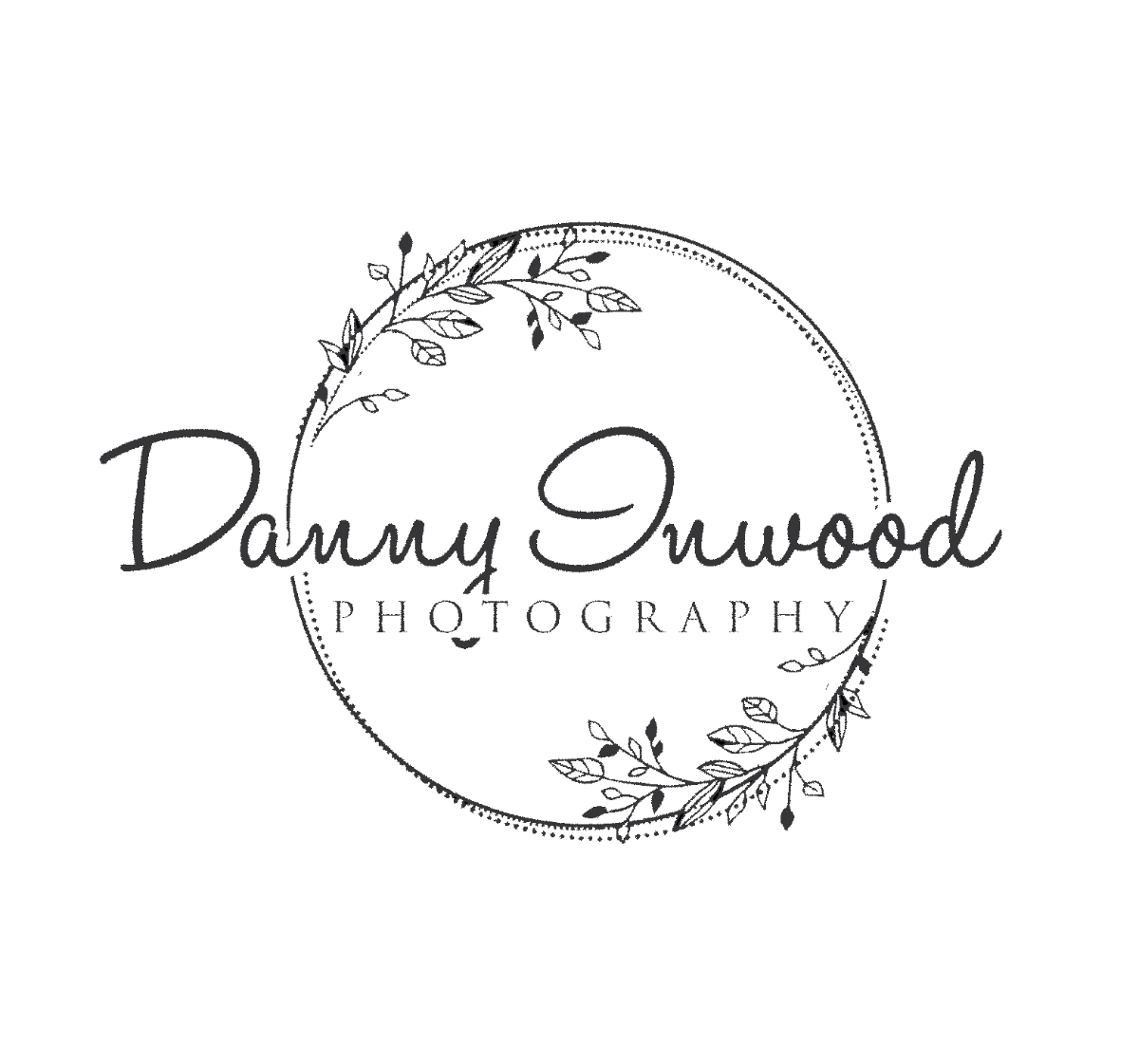 Danny Inwood Photography-Image-99