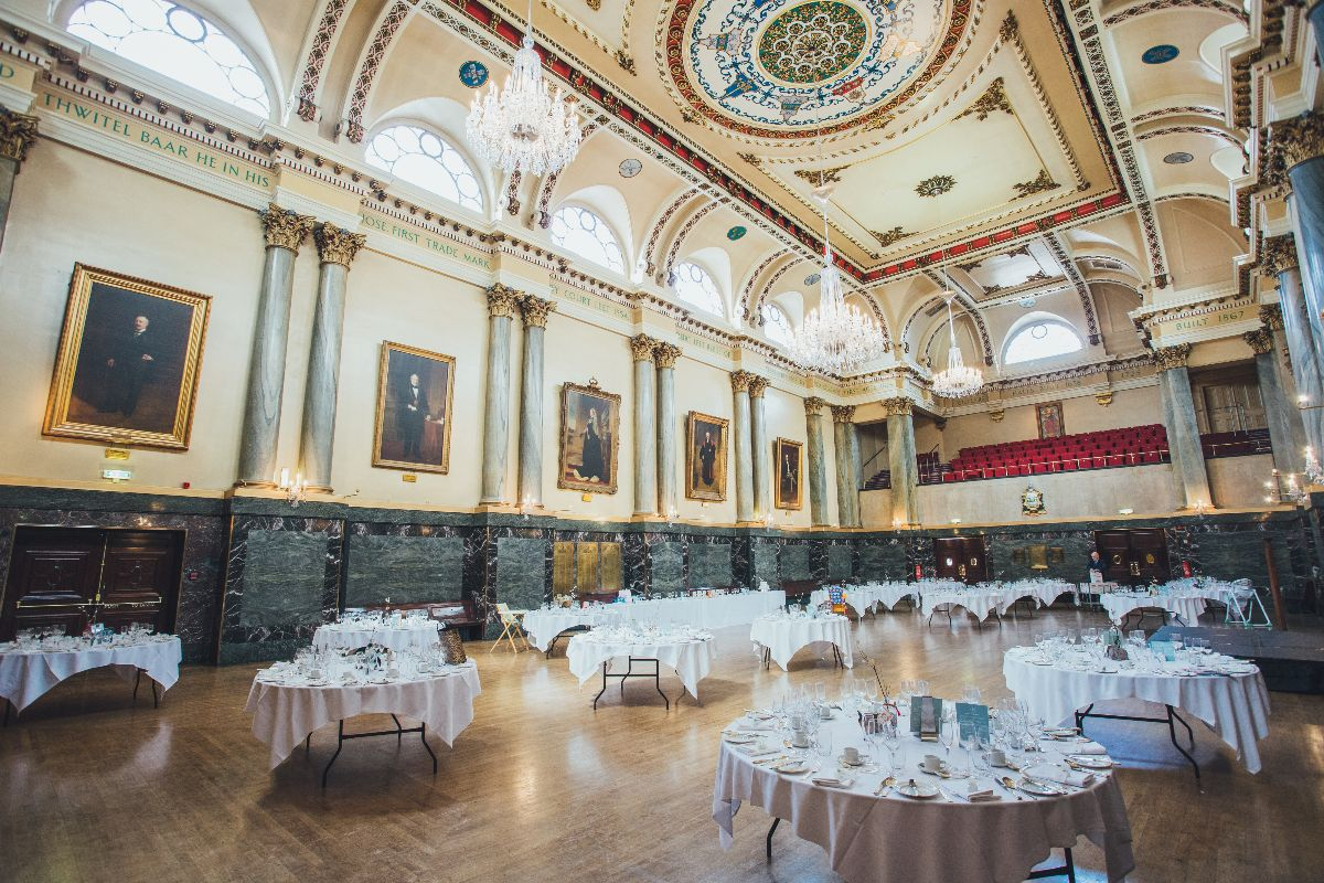 Cutlers Hall Hospitality-Image-23