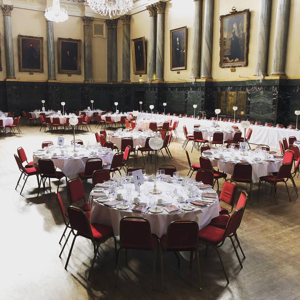 Cutlers Hall Hospitality-Image-91