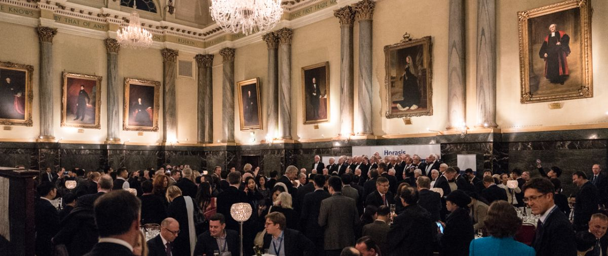 Cutlers Hall Hospitality-Image-37