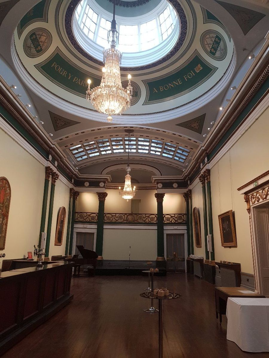 Cutlers Hall Hospitality-Image-90