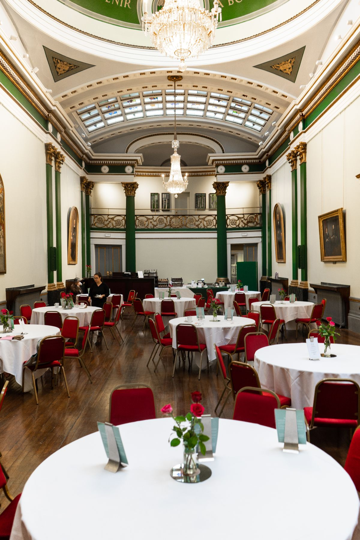Cutlers Hall Hospitality-Image-1