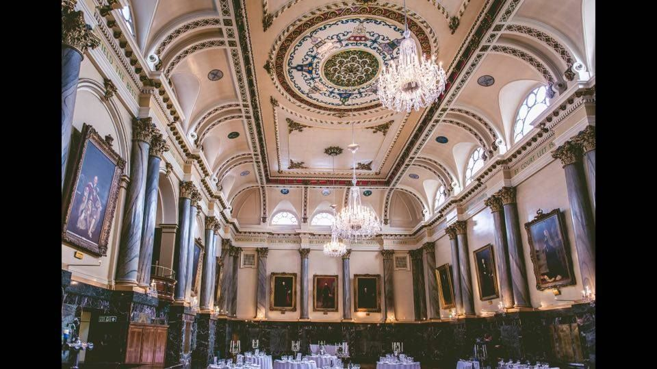 Cutlers Hall Hospitality-Image-50