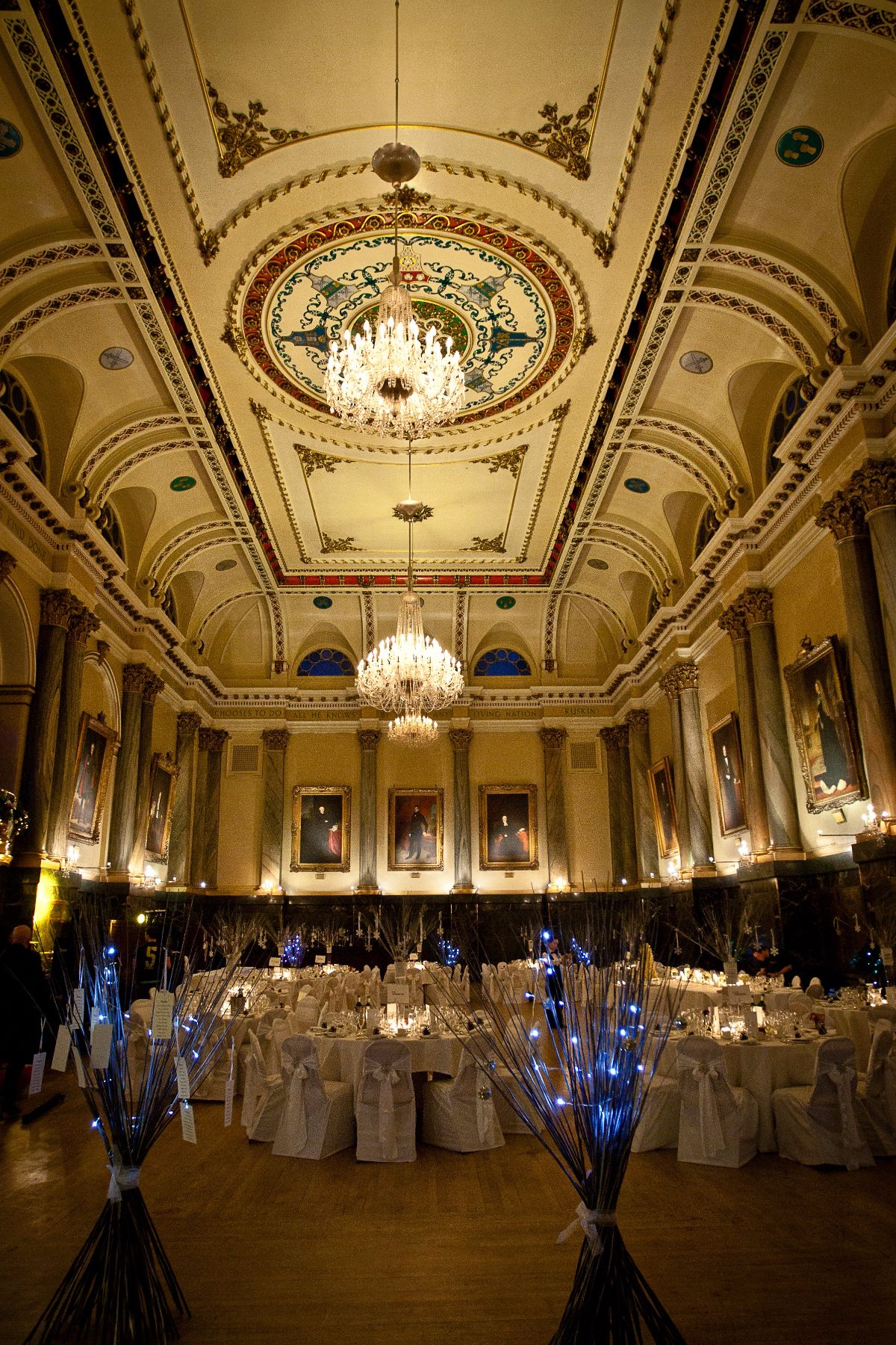 Cutlers Hall Hospitality-Image-2