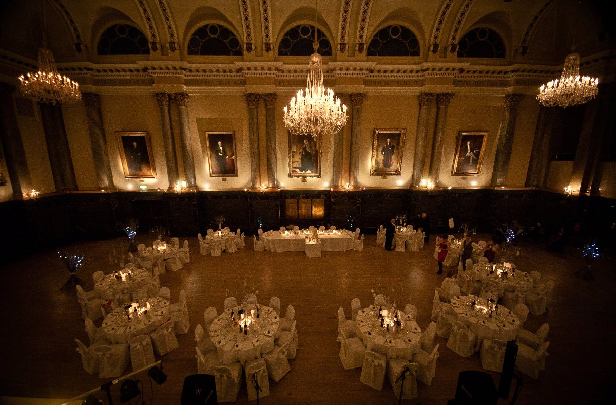 Cutlers Hall Hospitality-Image-76