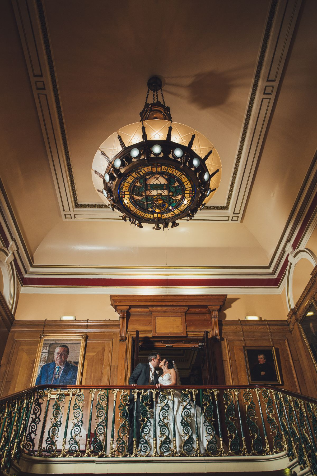 Cutlers Hall Hospitality-Image-71
