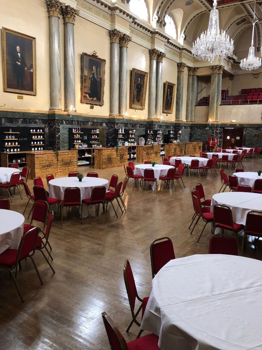 Cutlers Hall Hospitality-Image-92