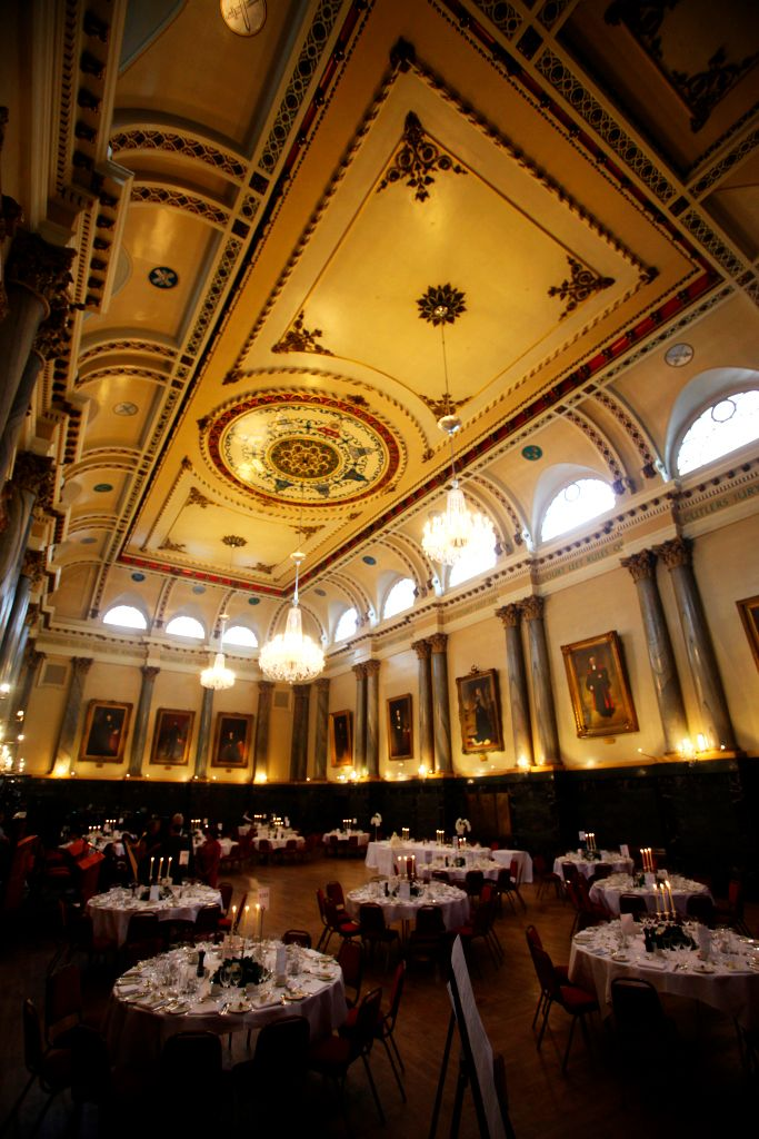 Cutlers Hall Hospitality-Image-44