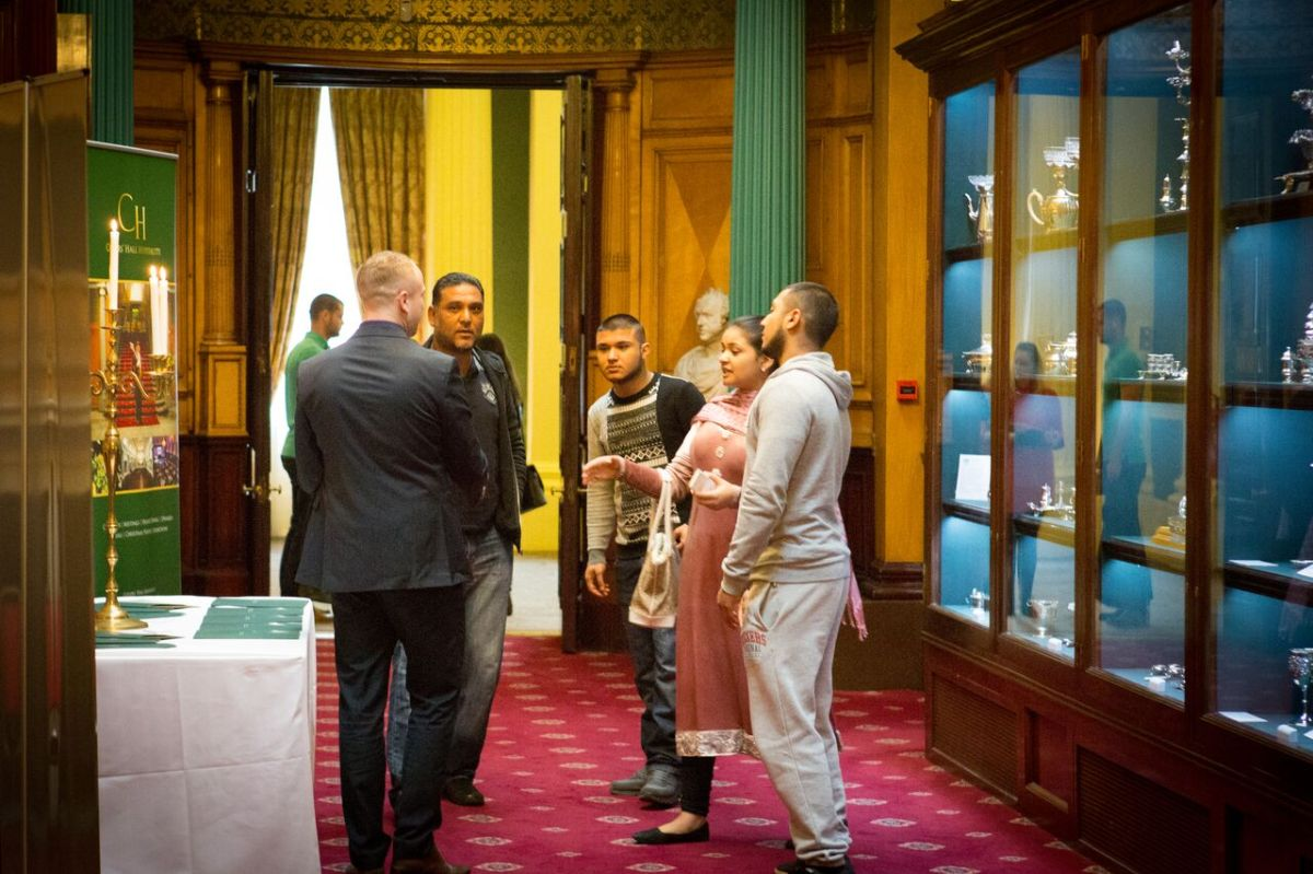Cutlers Hall Hospitality-Image-72