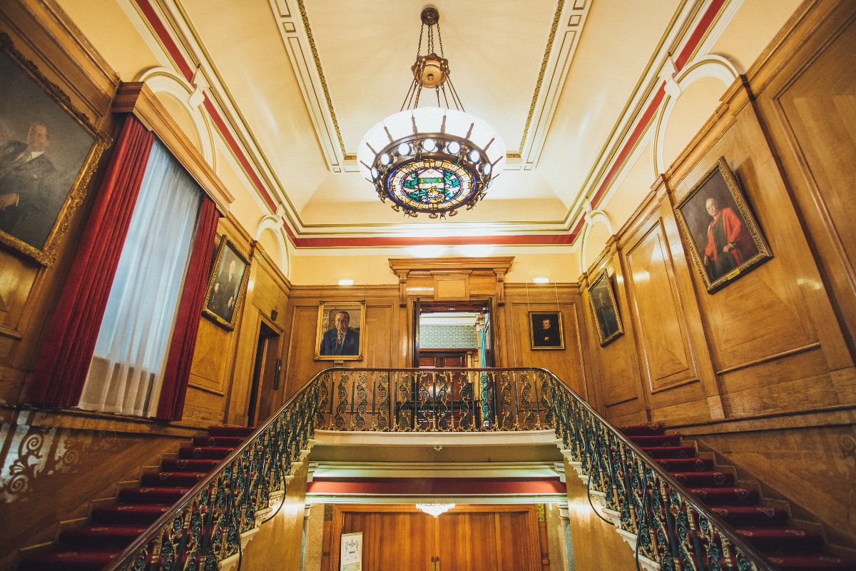 Cutlers Hall Hospitality-Image-8