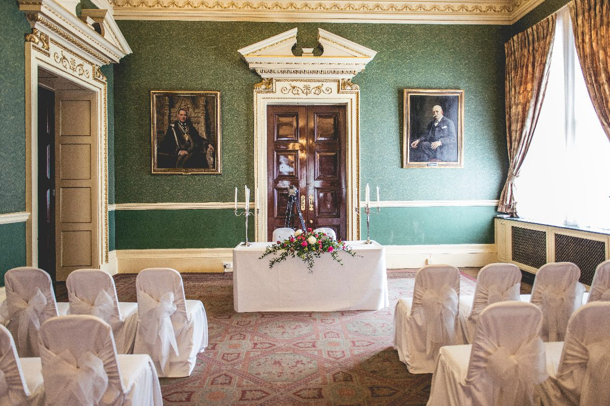 Cutlers Hall Hospitality-Image-21