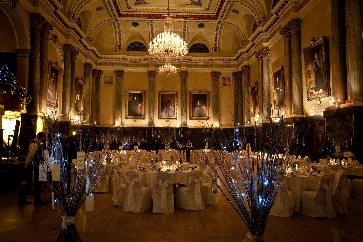 Cutlers Hall Hospitality-Image-75