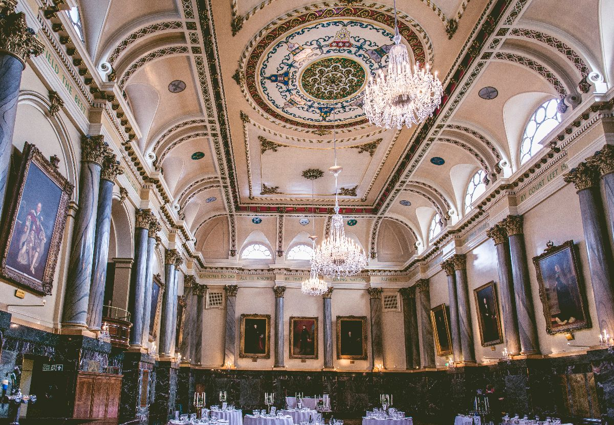 Cutlers Hall Hospitality-Image-12