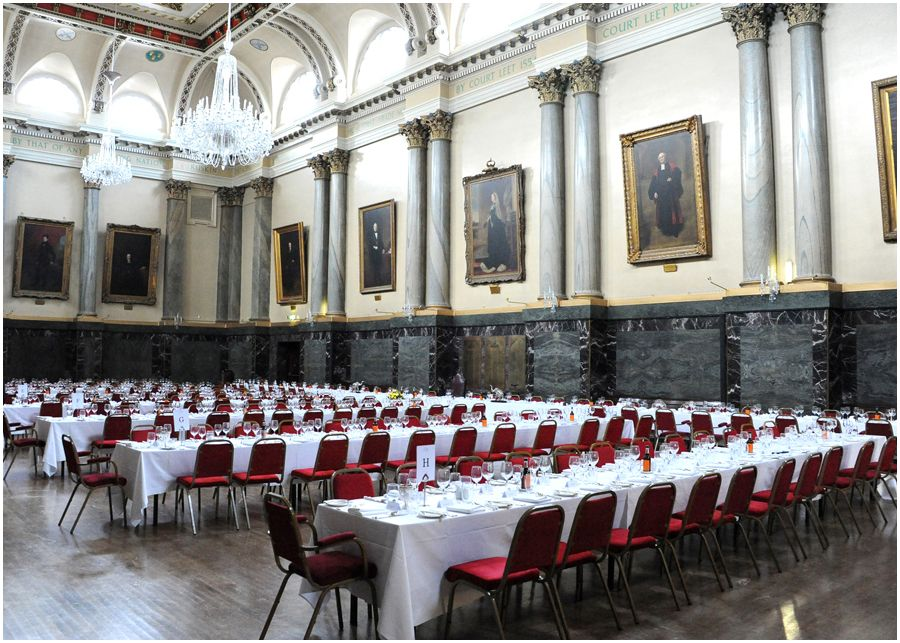 Cutlers Hall Hospitality-Image-84