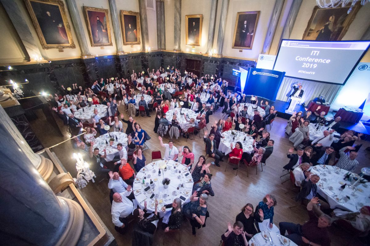 Cutlers Hall Hospitality-Image-94
