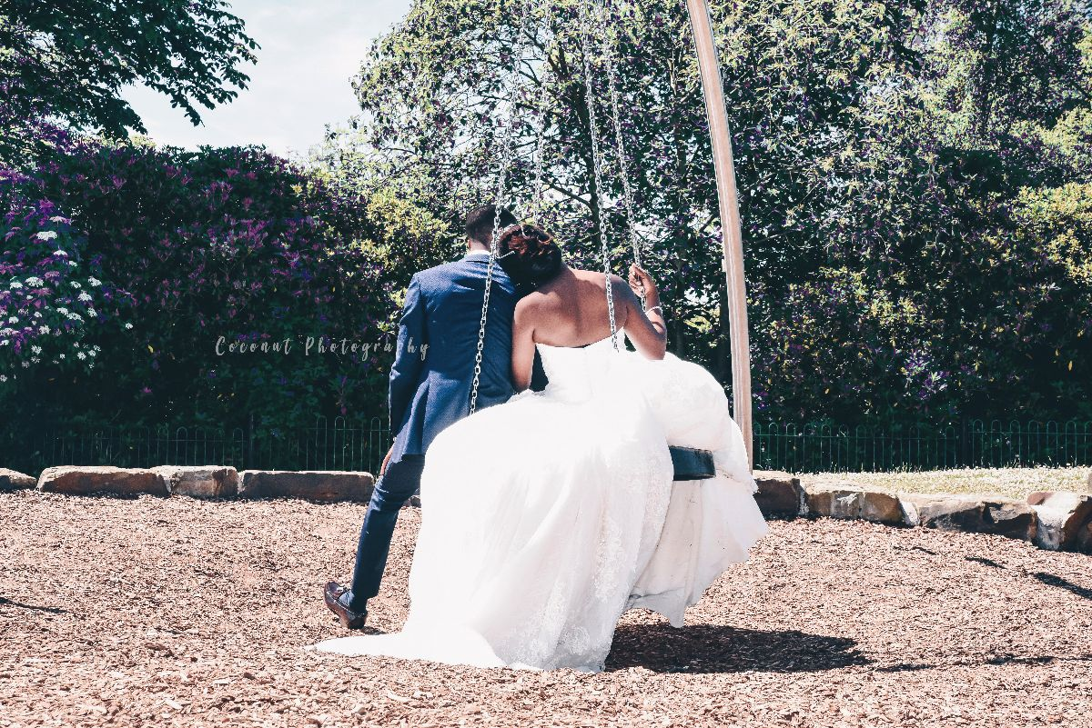 Coconut Photography LTD-Image-94