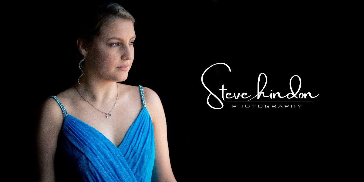 Steve Hindon Photography-Image-1